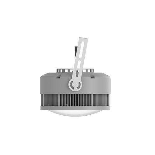 LED集鱼灯还可以用于钓鱿鱼吗